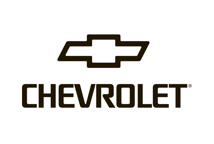 Chevrolet Partner Logo