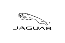 Jaguar Partner Logo