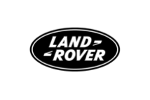 Land Rover Partner Logo