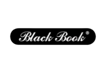 Black Book Partner Logo
