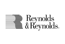 Reynolds Partner Logo