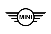 Mini Partner Logo